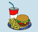 food-31809_150