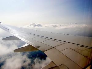 plane-92324_640