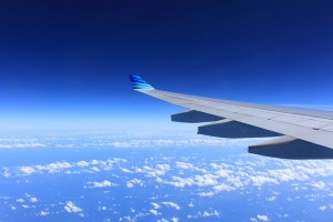 Best Ways to Get Amazingly Cheap Flights