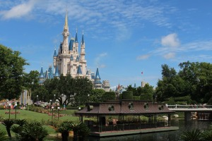 6 Surefire Ways to Enjoy Disney World More then Ever