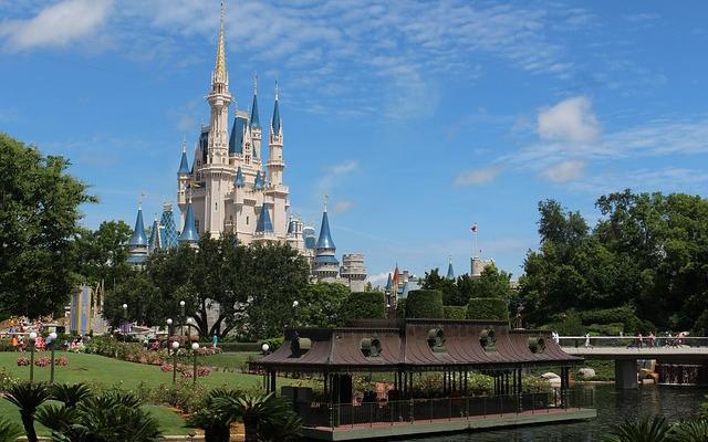 6 Surefire Ways to Enjoy Disney World More then Ever
